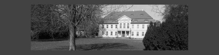 rural estate in Germany